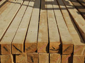 Стройматериалы,  Материалы из дерева Фанера, цена 1.72 €, Фото