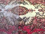 Mēbeles, interjers Mēbeļu tīrīšana, Foto