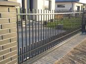 Стройматериалы Заборы, ограды, цена 3.15 €, Фото