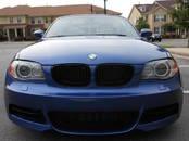 Запчасти и аксессуары,  BMW 5 серия, цена 85 €, Фото