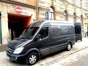 Аренда транспорта Грузовые авто, цена 15 €, Фото
