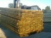 Стройматериалы,  Материалы из дерева Брус, цена 8.50 €, Фото