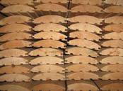 Стройматериалы,  Материалы из дерева Доски, цена 90 €, Фото