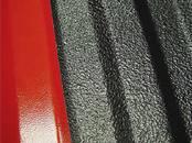 Запчасти и аксессуары,  Nissan Navara, цена 200 €, Фото