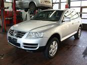 Volkswagen,  Диски 18'', цена 220 €, Фото