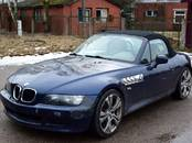 Запчасти и аксессуары,  BMW Z3, цена 5 €, Фото