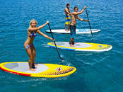 Другое...,  Водный транспорт Лодки для отдыха, цена 490 €, Фото