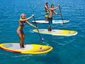 Другое...,  Водный транспорт Лодки резиновые, цена 549 €, Фото