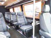 Transporta noma Mikroautobusi, cena 630 €, Foto