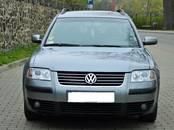 Запчасти и аксессуары,  Volkswagen Passat (B5), цена 50 €, Фото