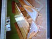 Строительные работы,  Строительные работы, проекты Столярные работы, цена 300 €, Фото
