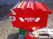 Сельхозтехника,  Посевная техника Пневматические сеялки, цена 3 200 €, Фото