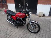 Мотоциклы Suzuki, цена 2 500 €, Фото