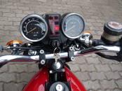 Motocikli Suzuki, cena 2 500 €, Foto