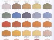 Стройматериалы,  Отделочные материалы Краски, лаки, шпаклёвки, цена 4.29 €, Фото