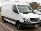 Rezerves daļas,  Mercedes Sprinter, cena 150 €, Foto
