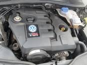 Rezerves daļas,  Volkswagen Passat (B5), cena 120 €, Foto