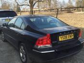 Rezerves daļas,  Volvo S60, cena 4 000 €, Foto