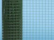 Būvmateriāli Žogi, nožogojumi, cena 20.97 €, Foto