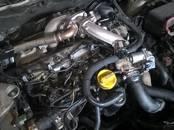 Rezerves daļas,  Renault Laguna, cena 10 €, Foto