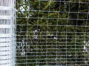 Стройматериалы Заборы, ограды, цена 28.75 €, Фото