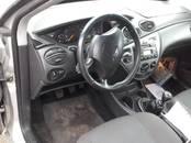 Запчасти и аксессуары,  Ford Focus, цена 100 €, Фото