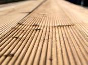 Стройматериалы,  Материалы из дерева Доски, цена 9.65 €, Фото
