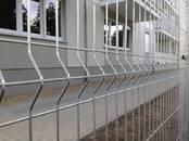 Стройматериалы Заборы, ограды, цена 14.30 €, Фото