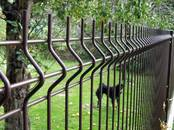 Стройматериалы Заборы, ограды, цена 15.57 €, Фото