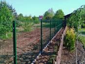 Būvmateriāli Žogi, nožogojumi, cena 15.57 €, Foto