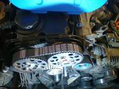 Rezerves daļas,  Volkswagen Crafter, cena 160 €, Foto