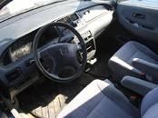 Rezerves daļas,  Honda Shuttle, Foto