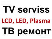 Televizori LCD televizori, Foto