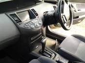 Запчасти и аксессуары,  Nissan Primera, цена 100 €, Фото