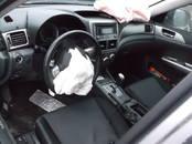 Запчасти и аксессуары,  Subaru Impreza, цена 10 €, Фото
