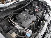 Rezerves daļas,  Nissan Qashqai, Foto