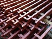Būvmateriāli Stabi, torņi, cena 8.50 €, Foto