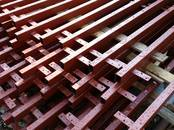Būvmateriāli Žogi, nožogojumi, cena 4.50 €, Foto