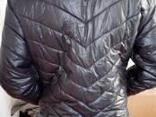 Vīriešu apģērbi Jakas, cena 35 €, Foto