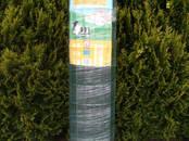 Būvmateriāli Žogi, nožogojumi, cena 20.57 €, Foto