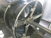 Remonts un rezerves daļas Riepu montāža, riteņu, disku remonts, cena 28.46 €, Foto