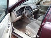 Rezerves daļas,  Mazda 626, cena 300 €, Foto