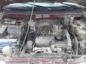 Rezerves daļas,  Mitsubishi Space Wagon, Foto
