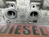 Запчасти и аксессуары,  Citroen Berlingo, цена 370 €, Фото