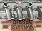 Rezerves daļas,  Ford Focus C-Max, cena 370 €, Foto