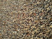 Būvmateriāli Oļi, cena 0.65 €/m3, Foto
