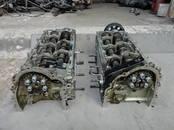 Rezerves daļas,  Volkswagen Touareg, cena 3 000 €, Foto