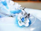 Аренда транспорта Для свадеб и торжеств, цена 25 €, Фото