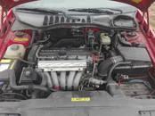 Запчасти и аксессуары,  Volvo 850, Фото