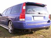 Запчасти и аксессуары,  Volvo V70, цена 65 €, Фото